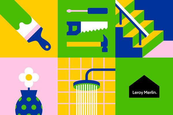 leroy-merlin-pink-design