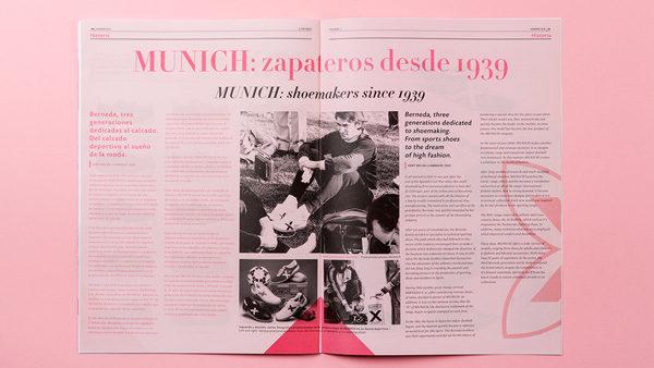 munich-editorial-rosa