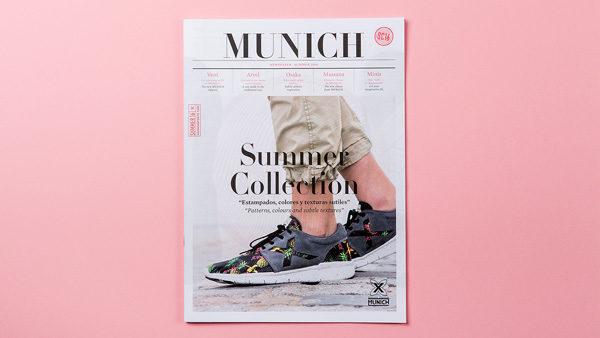 munich-editorial