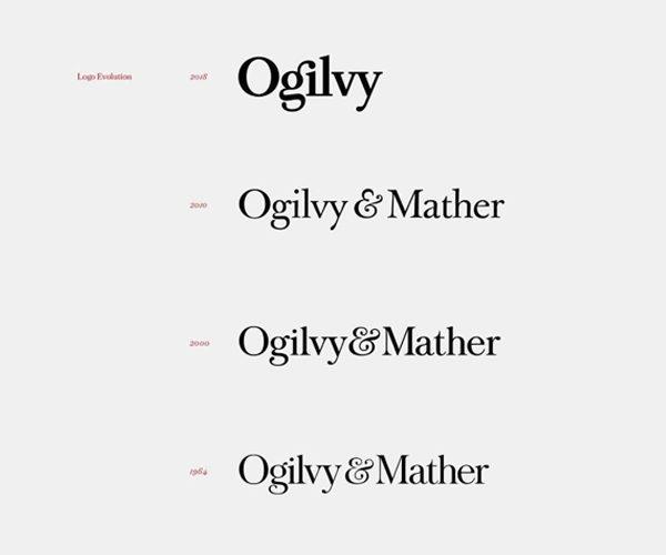 nueva-marca-ogilvy