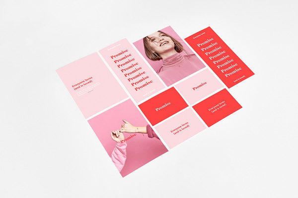 promise-pink-design