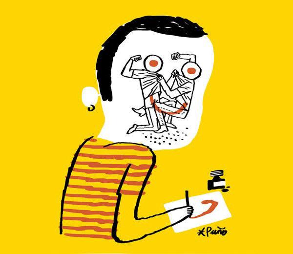 ilustrador-puño-portada