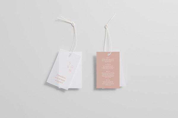 s.bon-branding-pink
