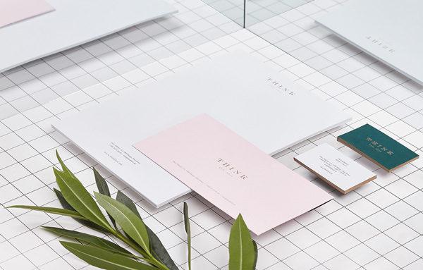 think-furniture-branding-pink