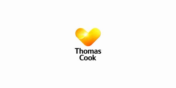 concurso-cooks-club