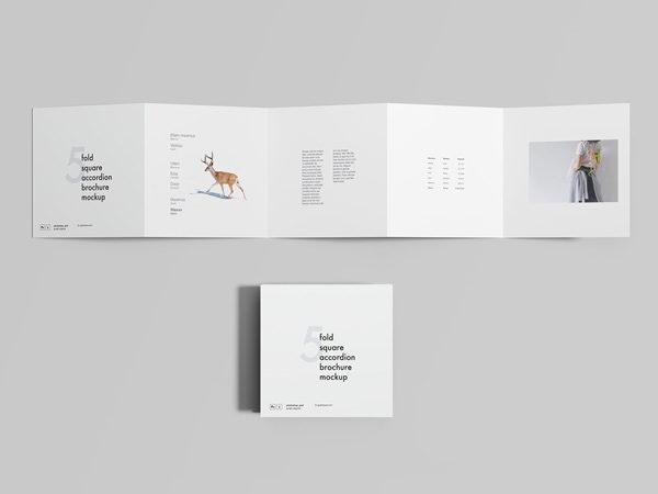 mockup-free-folleto-plegado