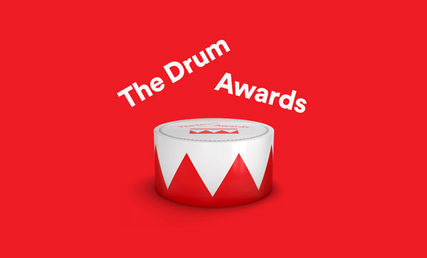 concuros-the-drum-awards