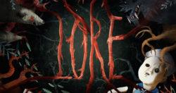 concurso-lore-cartel-diseño