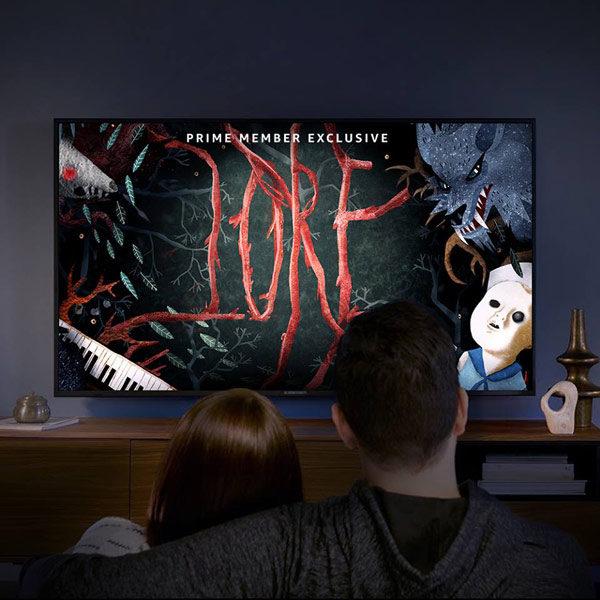 concurso-lore-serie-horror-cartel