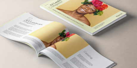 mockup-free-magazine