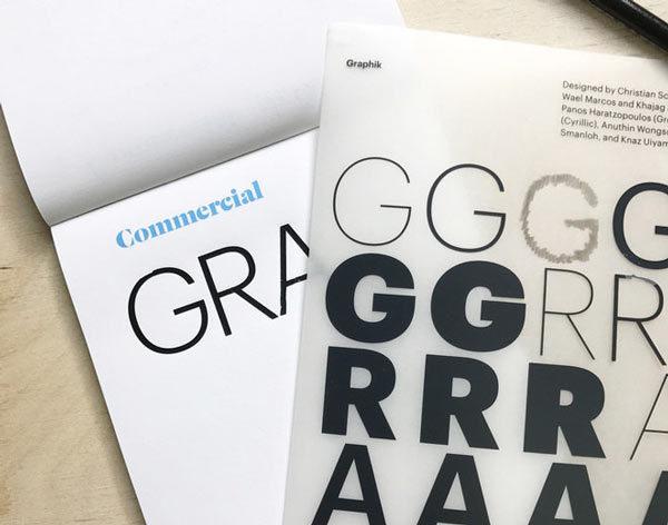 fundiciones-tipografia