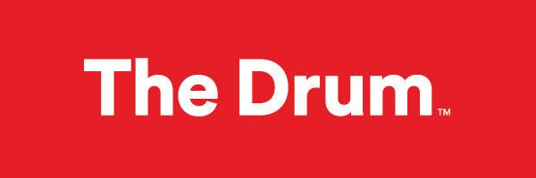 concuros-the-drum-logo