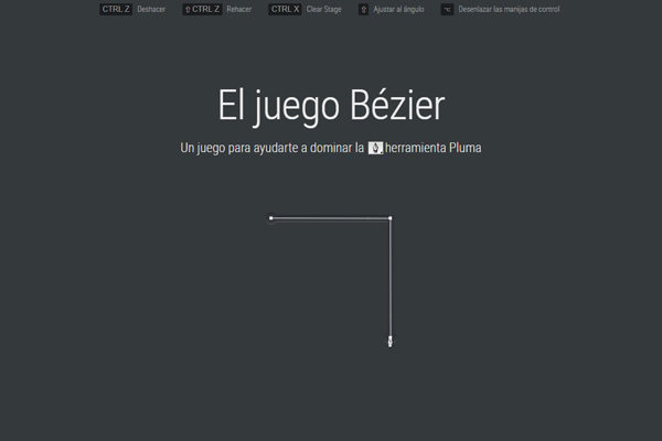 method-of-action-bezier