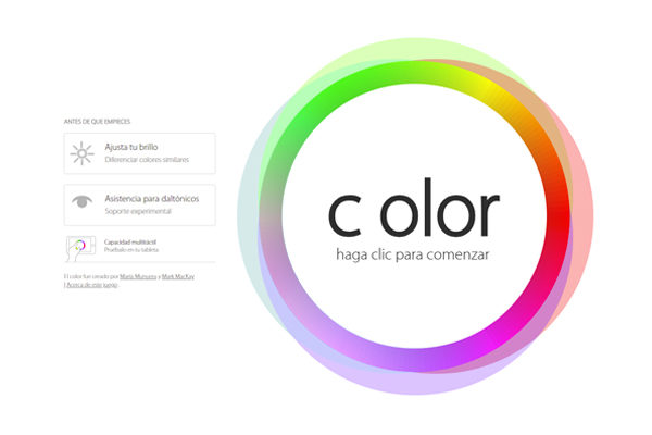 color-method-of-action-colour