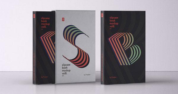 mockup-free-packaging-book