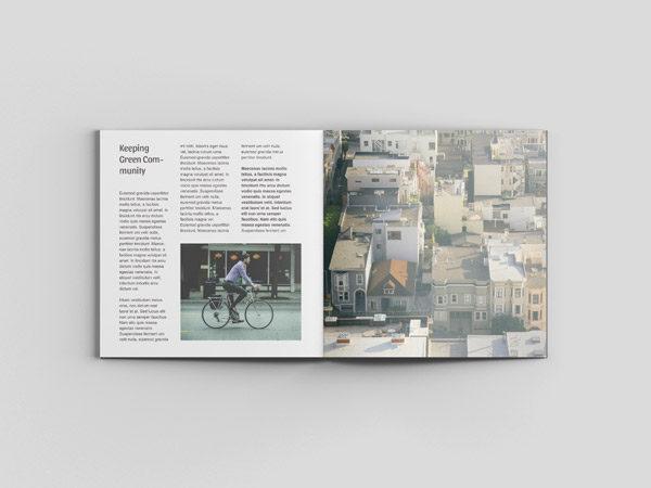 mockup-free-magazine-square