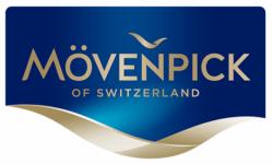 Concurso_Movenpick