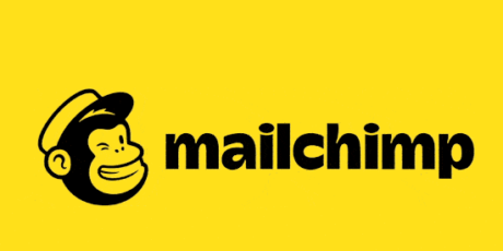 Rebranding mailchimp