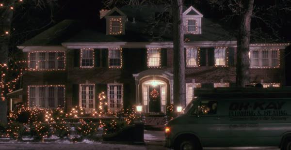 anuncios navideños