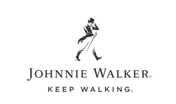 concurso Johnnie Walker
