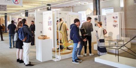 festivales de diseño