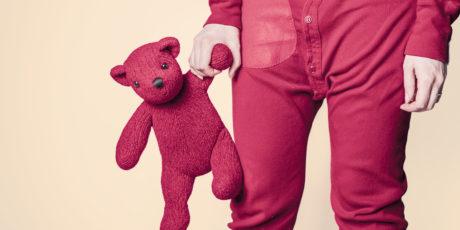 Regalos de San Valentín para personas creativas