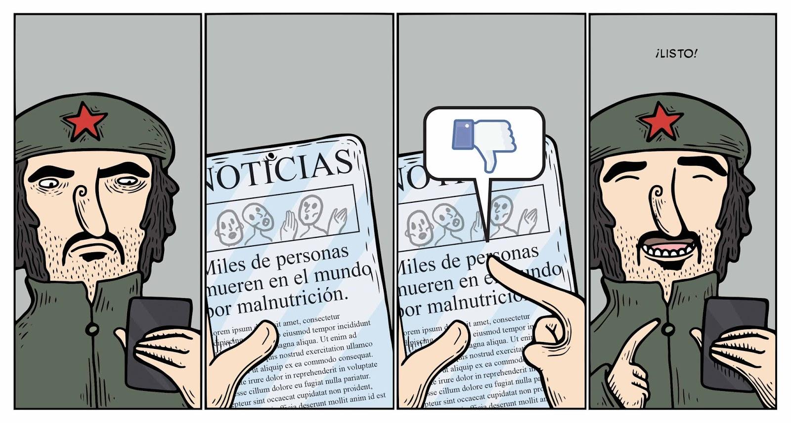 Alberto Montt Dosis Diarias