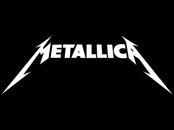 Mejores Logos bandas música