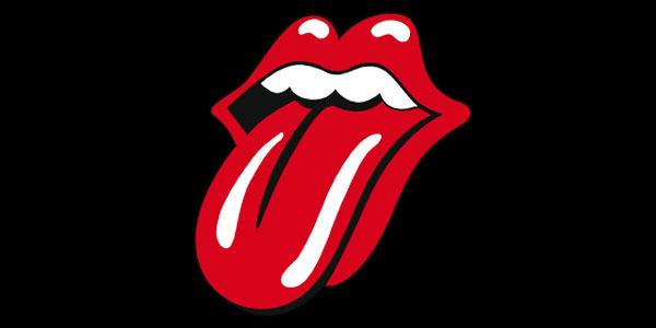 Logo-Rolling-Stones-