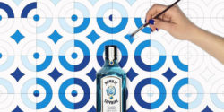 Concurso-diseñadores-Bombay-Sapphire-Stir-Creativity