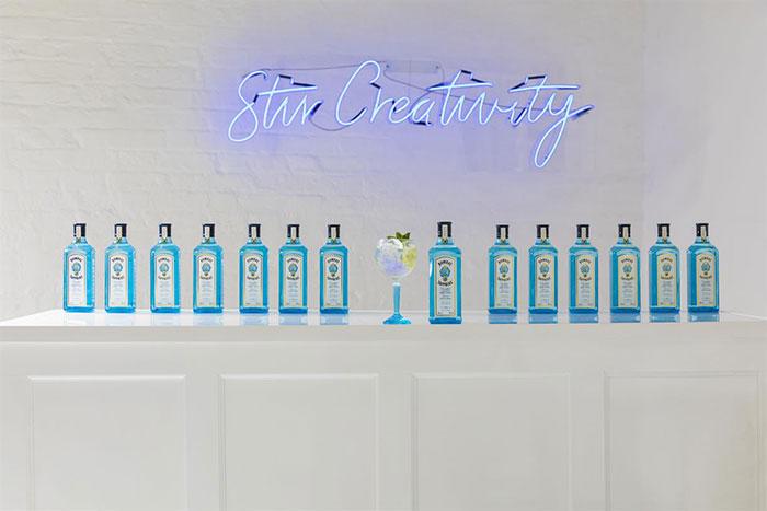 Concurso diseñadores Bombay-Sapphire-Stir-Creativity