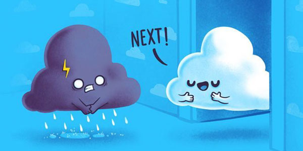 Naolito-ilustración-Nacho-Díaz-entrevista-Review-Benq-PD3200U-clouds