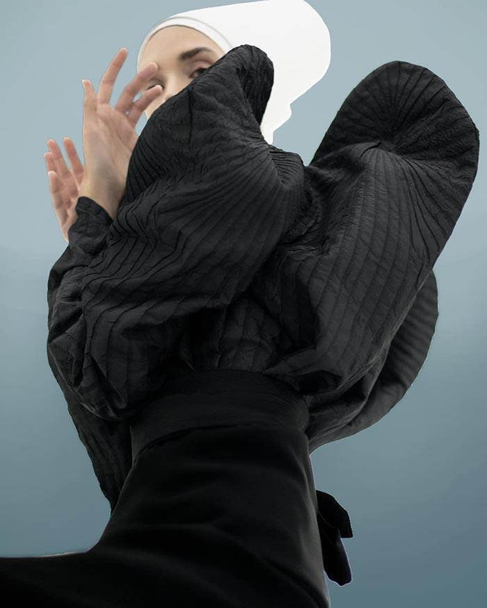 Versiona Thyssen concurso ganadores retrato de una dama con la orden del cisne alvaro gracia