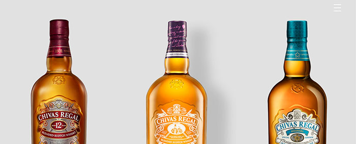 chivas-regal-concurso-diseño-packaging-06