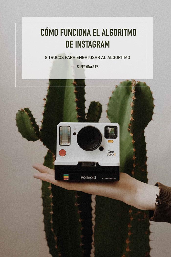 cómo hacer Pin perfecto medidas Pinterest