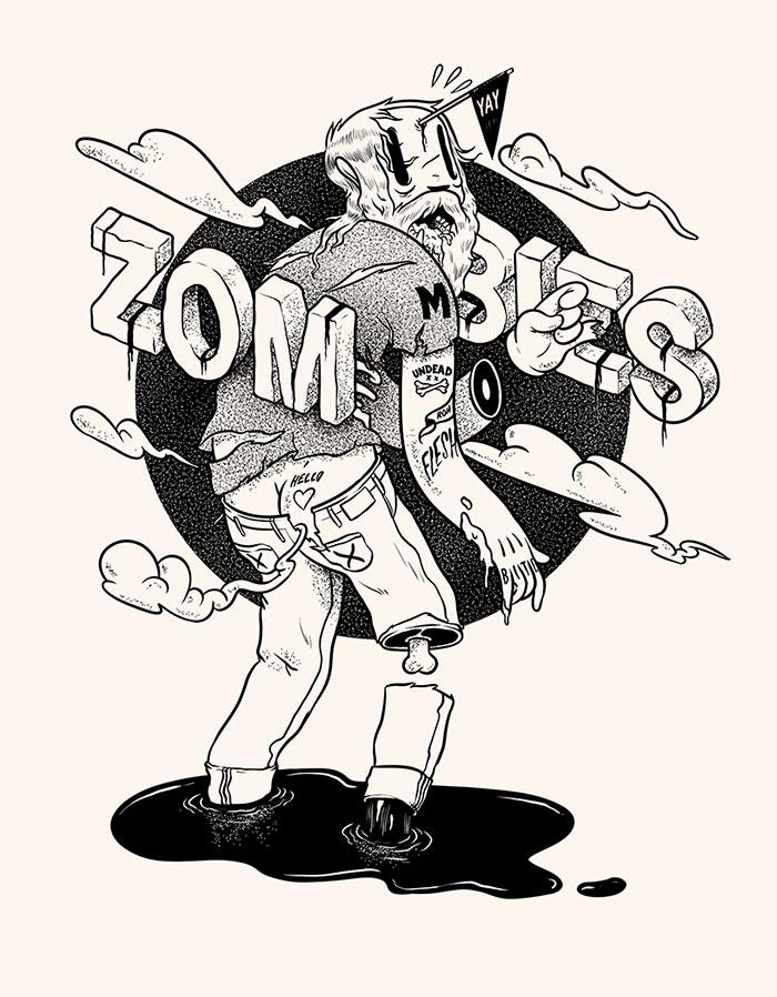 McBess-ilustracion-obras-01