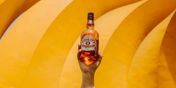 Ganadores-concurso-diseño-packaging-chivas-regal-