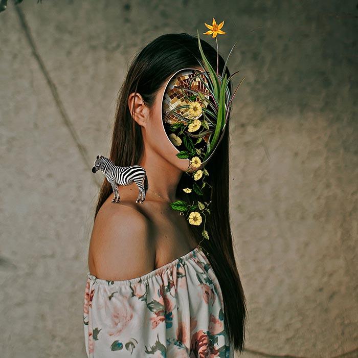 Vivian Pantoja collage mejores artistas inspiración.jpg
