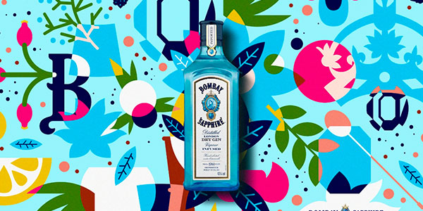 00-Concurso-diseño-Bombay-ganadores-