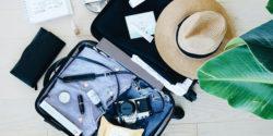 básicos de verano para diseñadores