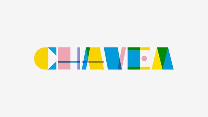 Buenaventura Estudio diseño Chavea