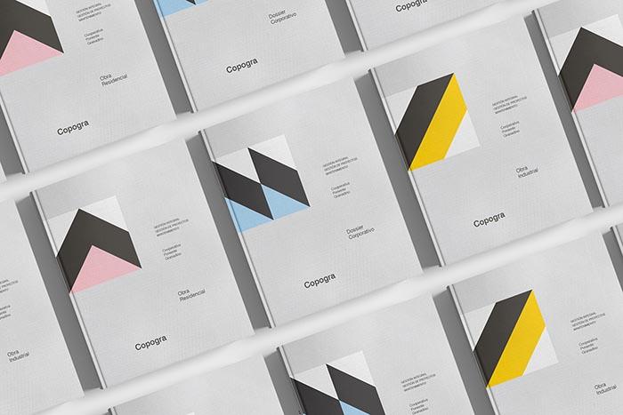 Buenaventura Estudio diseño Copogra