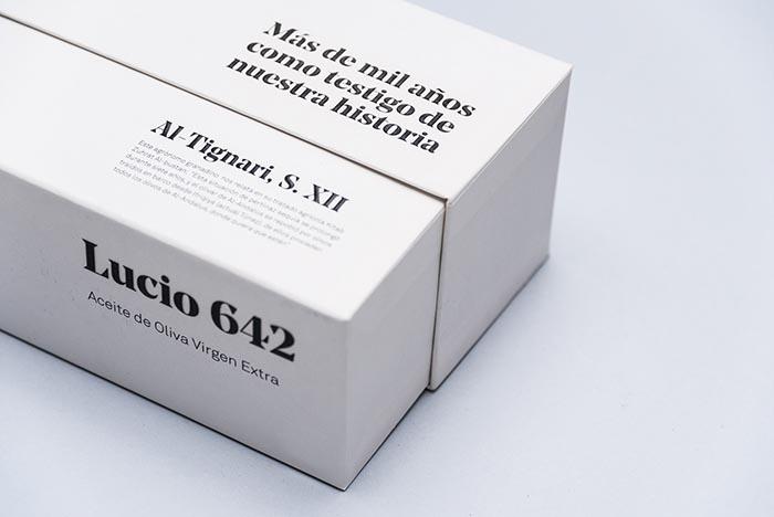 Buenaventura Estudio diseño Lucio 642