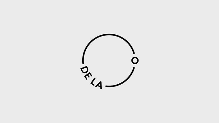 Buenaventura Estudio diseño De La O