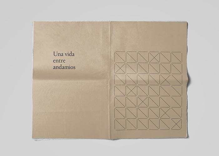 Buenaventura Estudio diseño Pedro Salmerón