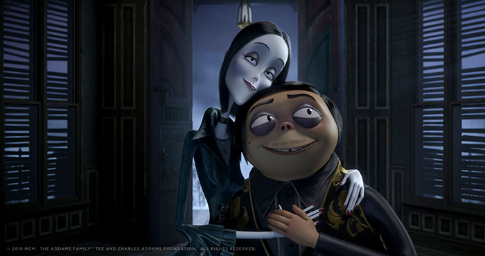 Concurso-diseño-familia-Addams-02