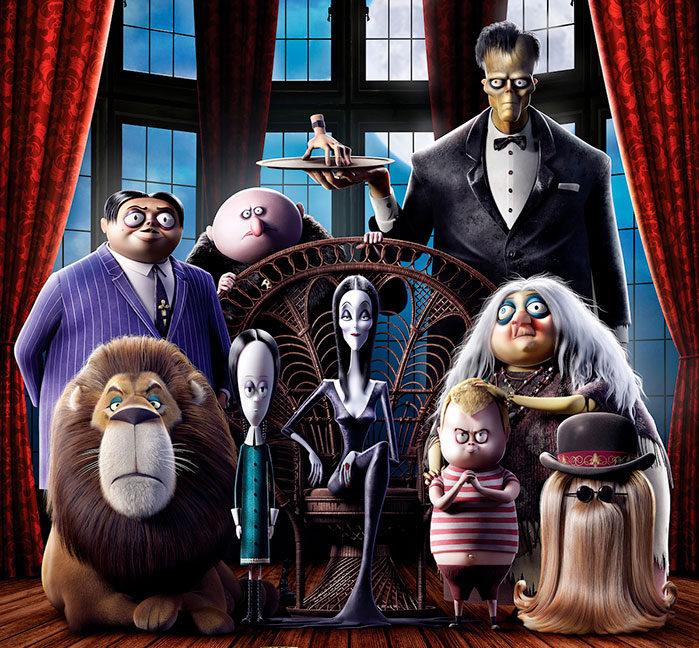 Concurso-ilustración-familia-Addams-02
