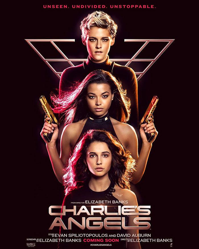 Concurso-diseño-Angeles-de-Charlie