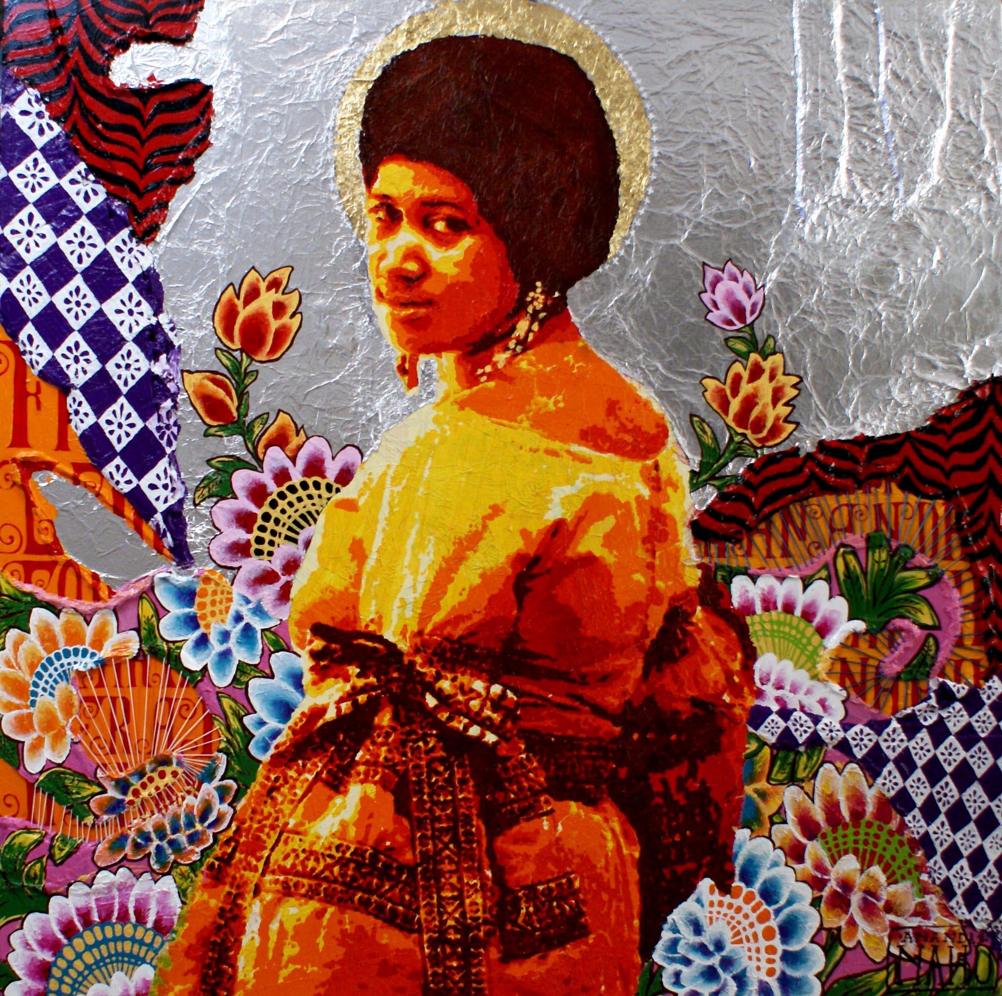 Ananda-Nahu-mejores-artistas-brasileños