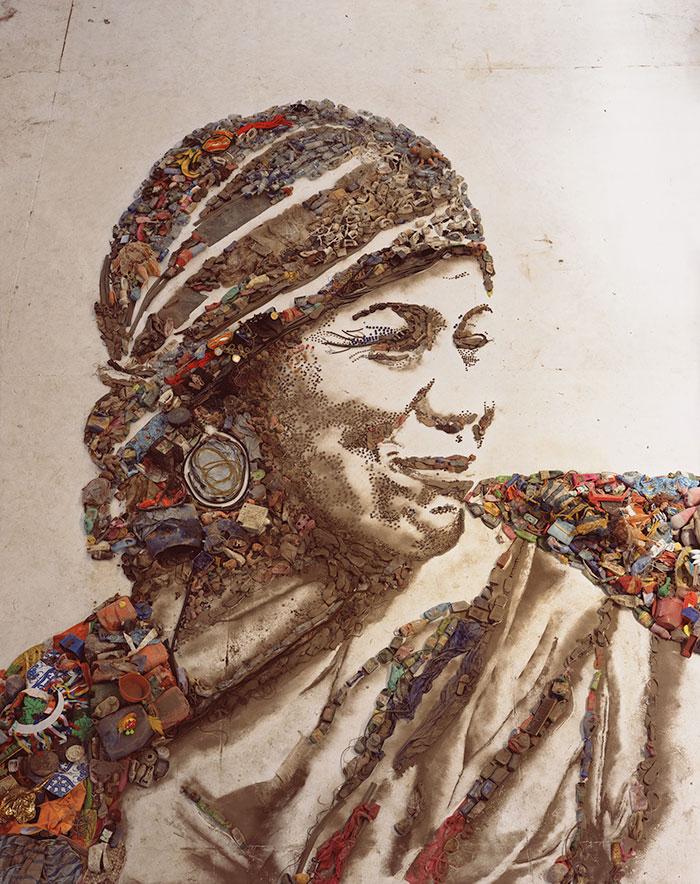 Vik-Muniz-mejores-artistas-brasileños
